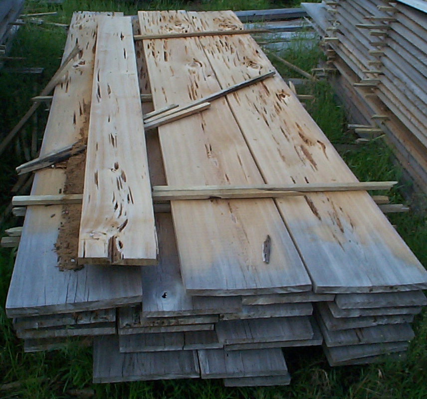 Pecky cypress lumber tidewater sinker sawmill direct for Cypress siding cost