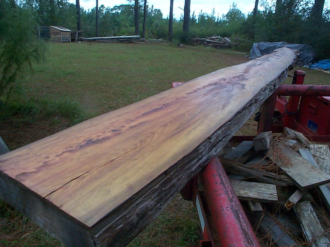 Sinker Cypress Slabs For Mantles Furniture